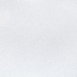 Vena White Galaxy image