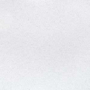 quartz Vena White Galaxy