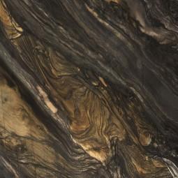 Black Phantus image