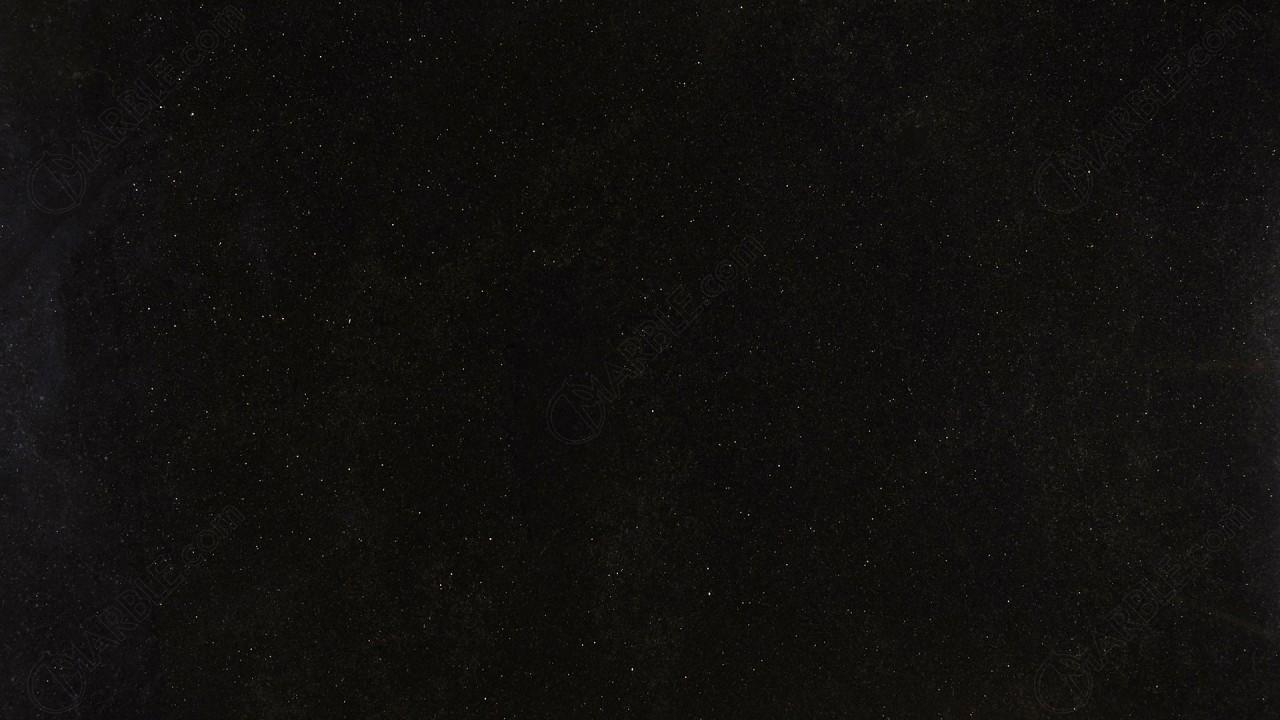 Mag Black Granite