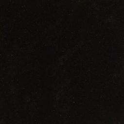 Mag Black image