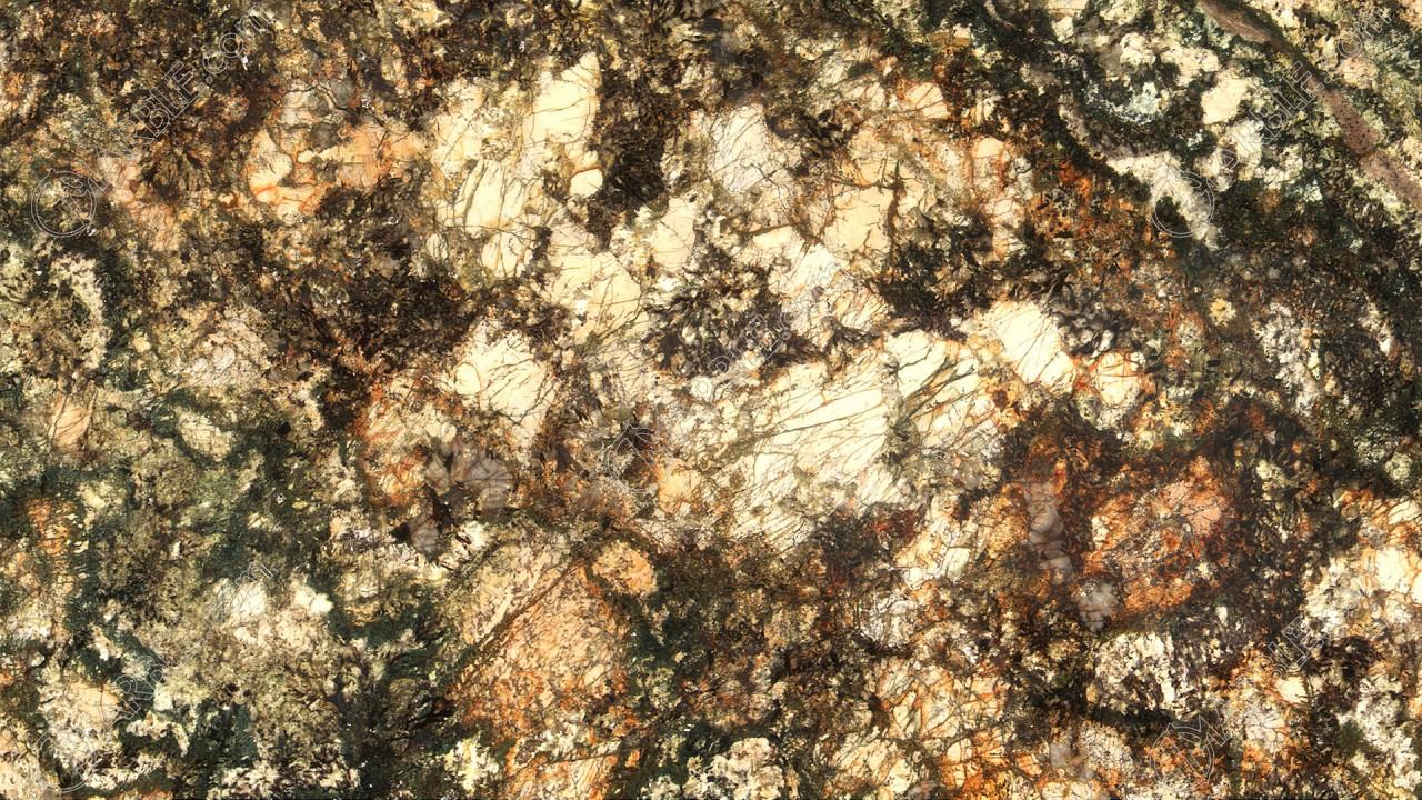 Maskaratu Granite