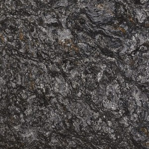 granite Metallic