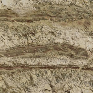 granite Netuno Bordeaux