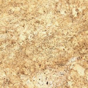 granite Solarius