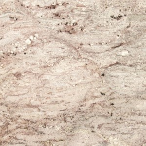 granite Tropical Siena