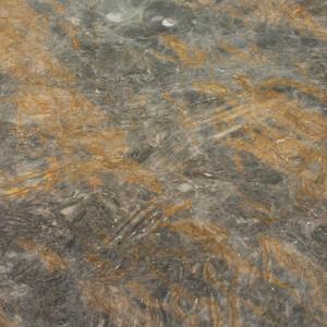 marble Arabescatus Oro