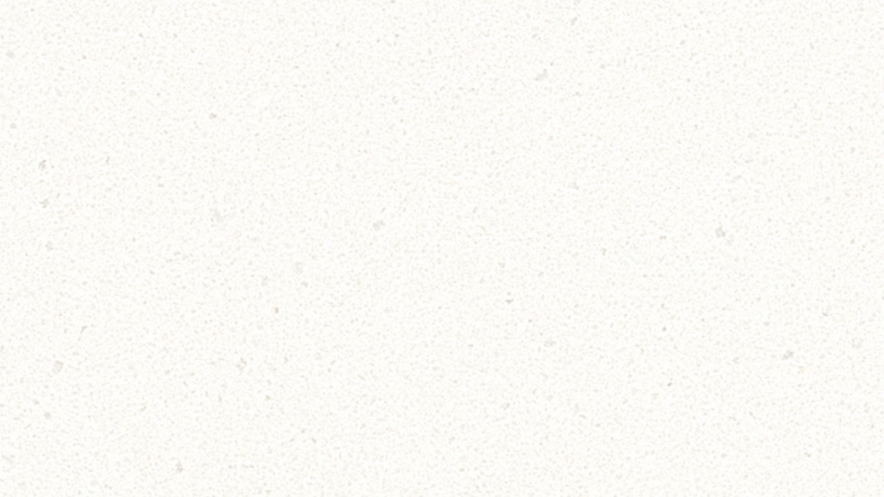 Best 1141 Pure White Caesarstone Quartz Pictures Amp Costs