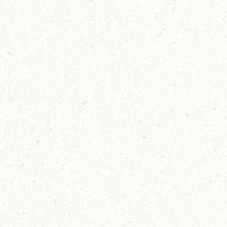 1141 Pure White Caesarstone image