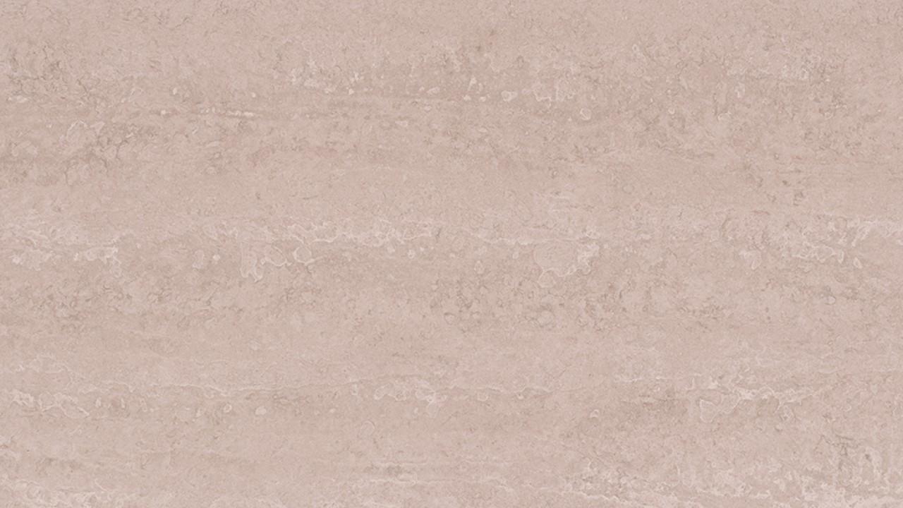 4023 Topus Concrete Caesarstone Quartz