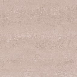 4023 Topus Concrete Caesarstone image