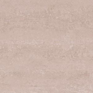 quartz 4023 Topus Concrete Caesarstone