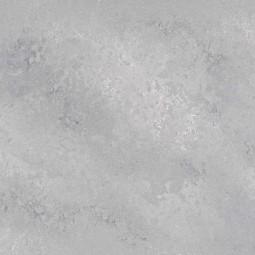 4044 Airy Concrete Caesarstone image