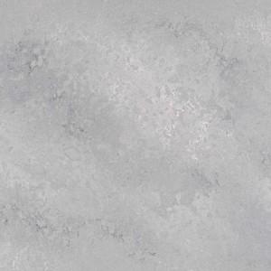 quartz 4044 Airy Concrete Caesarstone