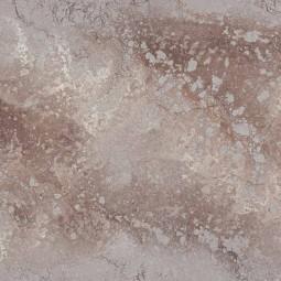 4046 Excava Caesarstone image