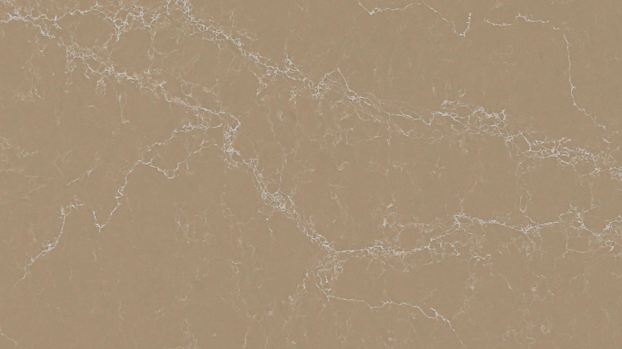 Quartz (Engineered Stone)5104 Tuscan Dawn Caesarstone