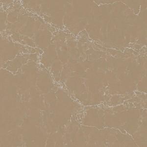 quartz 5104 Tuscan Dawn Caesarstone