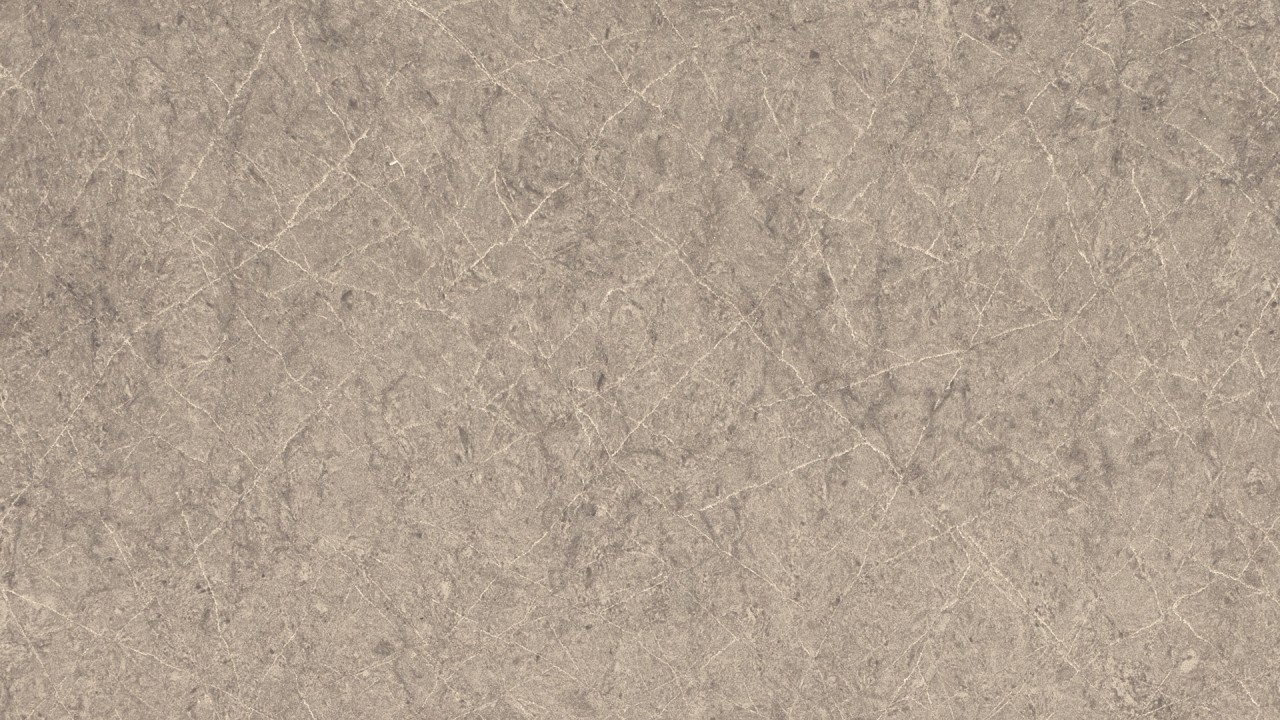 Quartz (Engineered Stone)5133 Symphony Grey Caesarstone