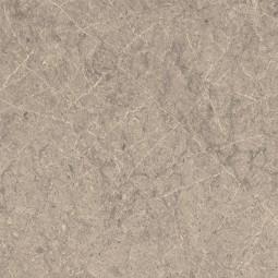 5133 Symphony Grey Caesarstone image