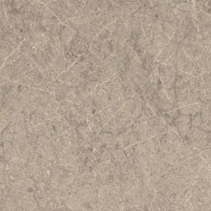 quartz 5133 Symphony Grey Caesarstone