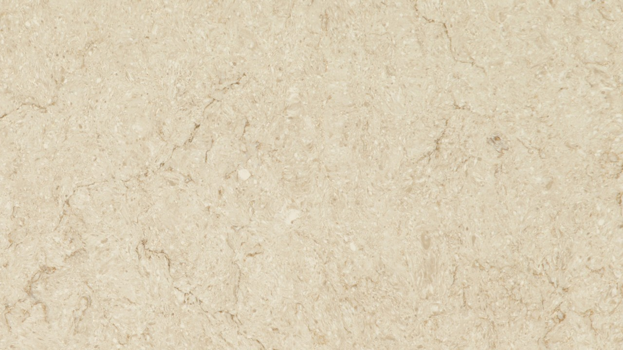 Quartz (Engineered Stone)5212 Taj Royale Caesarstone