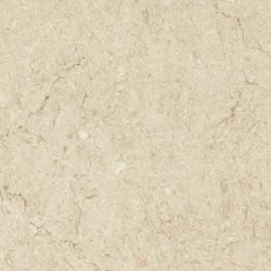 quartz 5212 Taj Royale Caesarstone