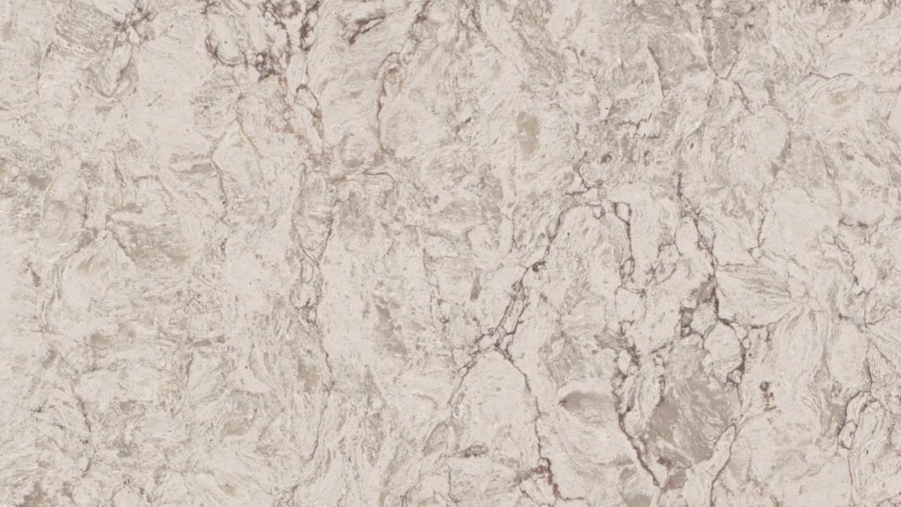 Quartz (Engineered Stone)6046 Moorland Fog Caesarstone