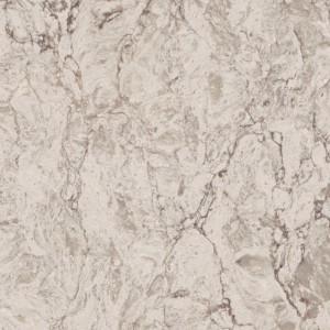 quartz 6046 Moorland Fog Caesarstone