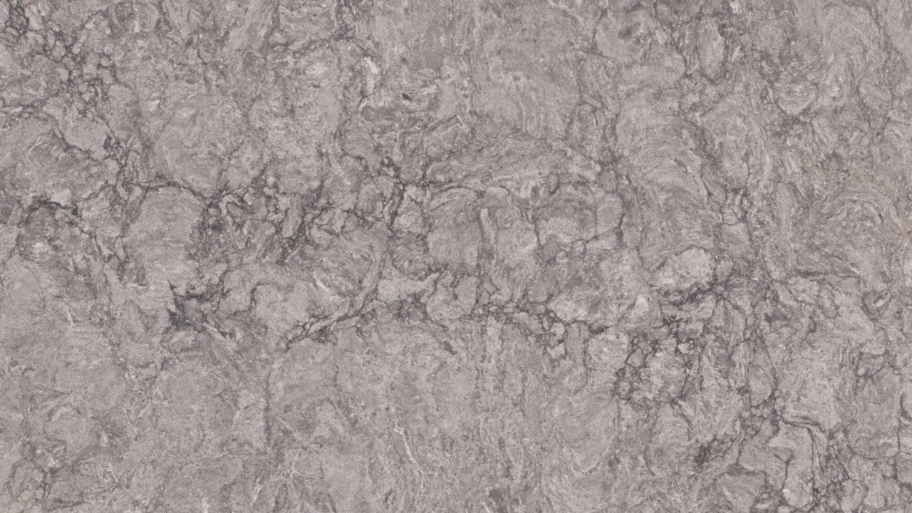 Quartz (Engineered Stone)6313 Turbine Grey Caesarstone