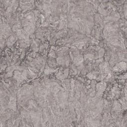 6313 Turbine Grey Caesarstone image