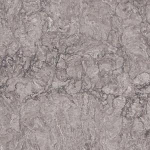 quartz 6313 Turbine Grey Caesarstone