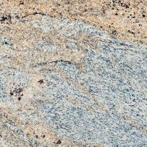 granite Juparana Vyara