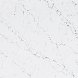 quartz Avenza Pental