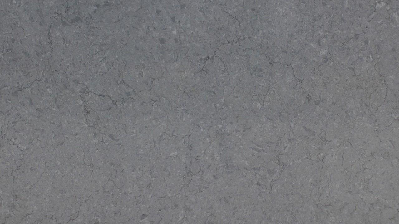 Blue Savoie Pental Quartz