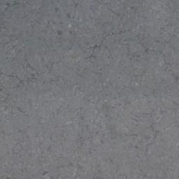 Blue Savoie Pental image
