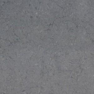 quartz Blue Savoie Pental