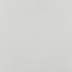 Cashmere Pental image