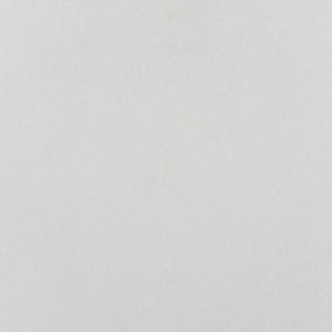 quartz Cashmere Pental