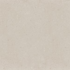 quartz Cendre Pental