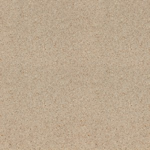 quartz Creekside Pental