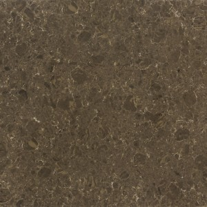 quartz Emperador Pental