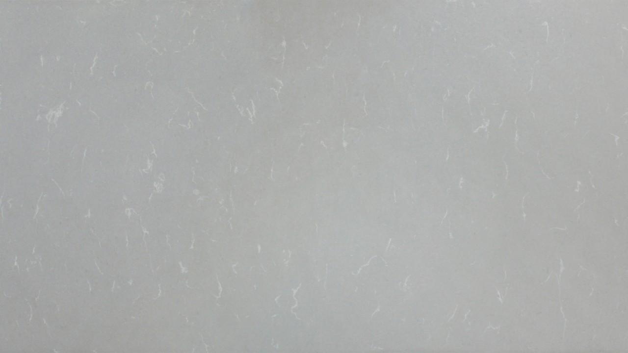 Grey Savoie Pental Quartz