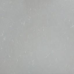 Grey Savoie Pental image