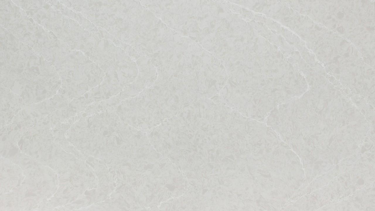 Icelake Pental Quartz