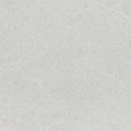 Icelake Pental image