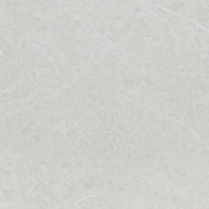 quartz Icelake Pental