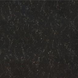 Java Noir Pental image