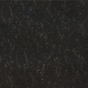quartz Java Noir Pental