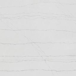 Listra Pental image