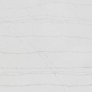 quartz Listra Pental